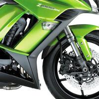 Kawasaki Z1000SX & ZX10  11-2014  High Quality Rivit fit Extenda Fenda  Pyramid