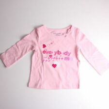 b9ec0e6e2433 detailed images 66170 c831a faded glory 6 9m infant girls 3pc skirt ...