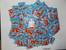 100 PACKETS KOOL-AID DRINK MIX 'MIXED BERRY' FLAVOUR UNSWEETENED VITAMIN C