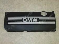BMW E39 520i, Abdeckhaube, 11121748633