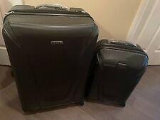 Samsonite Fashion Hardside 2 Piece Set luggage