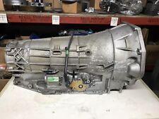 BMW Transmission 5HP30 Case Emty E38 750iL E31 850Ci  V12 Engine