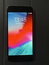 Apple iPhone 6s - 128GB - Space Gray (Vodafone) Grade A Quality.