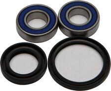 All Balls Front Wheel Bearing & Seal Kit XR400R 96-04 XR600R 93-00 XR650L 93-18
