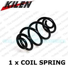 Kilen REAR Suspension Coil Spring for VW PASSAT Part No. 65017