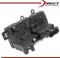 For Ford Escape Door Lock Actuator Motor Front Right Passenger Dorman 937-651
