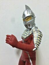Bandai Banpresto Ultraman Elite series 30cm Ultraseven action figure unpacked