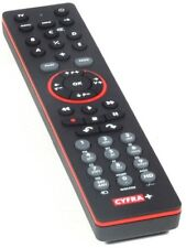 PILOT REMOTE CONTROL NC+ CYFRA+ PHILIPS 6201 7201 PACE 7201,7241
