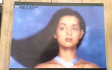 LOUISE (Redknapp) 'as Pocahontas'  magazine PHOTO/Poster/clipping 11x8 inches