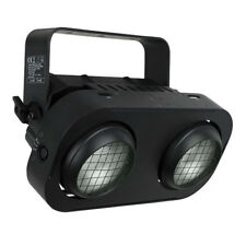 Showtec STAGE Blinder 2 Blaze 2 x 100W COB LED illuminazione scenica all'aperto IP65