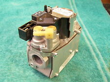 White Rodgers  36J55 type 503 2 stage gas valve Carrier EF33CW204