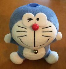 NTT Original Doraemon Plush (Hole on Top-See Decription)