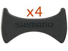 4x Shimano PD-R540 Pedal Plastic Insert Body Cover SPD-SL Pedals Y45F06000