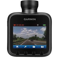 "Garmin Dash Cam 10 2.3"" HD LCD Standalone Driving Recorder 010-01311-01 DashCam"