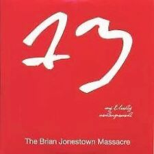 My Bloody Underground by The Brian Jonestown Massacre (Vinyl, Mar-2008, 2 Discs, A Records)