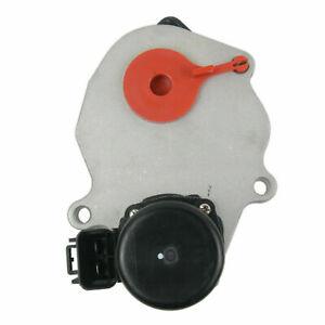 Transfer Case Adjustment Motor for Ford F250-350 Super Duty 1999-10 YC3Z7G360AA