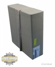 Siemens Simatic S7 6ES7922-3BD20-0AC0 6ES7 922-3BD20-0AC0