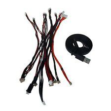 Hex / Proficnc Pixhawk 2.1 Cable Set