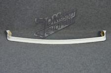 BMW E30 - PDM Front Bumper Lip Wide Body JDMBS PANDEM