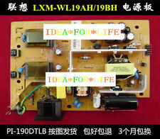 PI-190DTLB REV:A 200-000-170DTLBMH for Lenovo LXM-WL19AH/LXM-WL19BH #T5517 YS