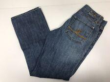 Seven7 Premium Jeans Medium Size 30...Actual 30 x 30