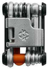 SKS Tom 18 Multitool Werkzeug Kettennieter MTB Rennrad