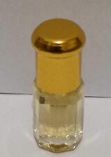 Coco 3ml Itr Attar Oil Based Perfume