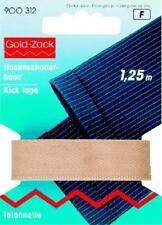 Banda para Pantalones Beige 1,25 M Mapa Von Prym 900312 Gp 1,68€ / M