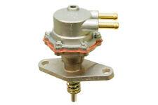 MONARK diesel feed pump for DEUTZ / KHD BFL & FL 1011 diesel engine / fuel pump