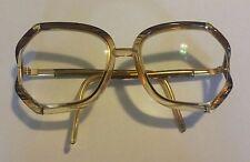 b2d75e88db0 1970s Vintage Eyeglasses