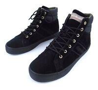 NAPAPIJRI Damen Sneakers Stiefeletten Stiefel Schuhe ELLEN - Gr 38 NEU NEW  #34
