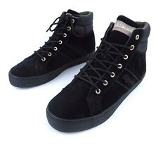 NAPAPIJRI Damen Sneakers Stiefeletten Stiefel Schuhe ELLEN - Gr 41 NEU NEW  #34