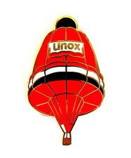 "Globo ""Special shape"" pin/Pins-unox/ph-Unx [3353]"