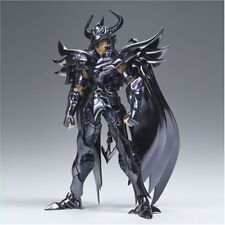 Saint Seiya : Cloth Myth Wyvern Radamanthys