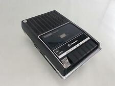 Panasonic Cassette Player RQ-312DS