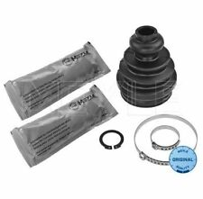 MEYLE Bellow Set, drive shaft MEYLE-ORIGINAL Quality 034 033 1013/SK