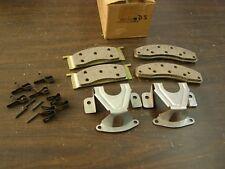 NOS Ford Disc Brake Repair Kit 1968 up Mustang Torino Cougar 1969 1970 1971 1972