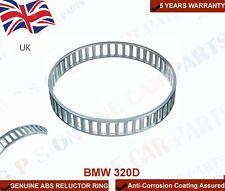GENUINE ABS RELUCTOR RING FOR BMW 3 SERIES E90 E91 E92 E93 (98-13) REAR 320D