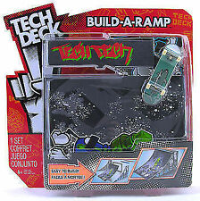 Tech Deck Other Toys & Games