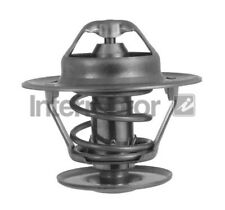 FORD GRANADA Mk3 2.8 Coolant Thermostat 77 to 86 Intermotor 6058444 Quality New