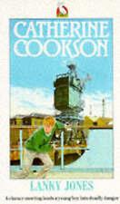 Good, Lanky Jones (Carousel Books), Cookson, Catherine, Book