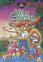Tom Sawyer DVD Nuevo DVD (10005412)