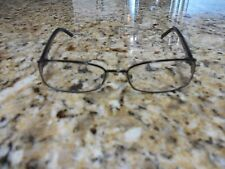 VOGUE VO 3742 352-S 51-16 130 Eyeglasses Sunglasses Frames Exclnt Condition