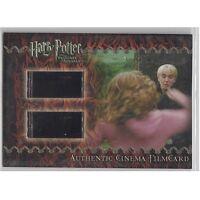 Harry Potter Prisoner of Azkaban Authentic Cinema Filmcard Film Card 425 / 900