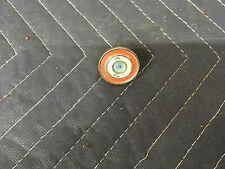 68 69 70 71 72 73 74 AMX Javelin Bullseye Emblem Go Pack 3616908 5