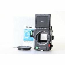 Rollei / Rolleiflex 6008 AF Mittelformatkamera / Kamera / 56600