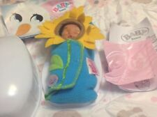 Baby Born Surprise Series 2, New, Sunny Sunflower, Cute Easter Gift