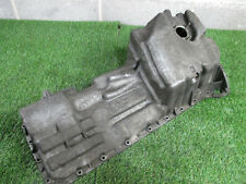 BMW 3 SERIES E46 320i 323i 325i 328i 330i Z4 E85 3.0i Oil Sump Pan 1113 1432705