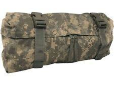 MOLLE II Waist Pack, Army Digital ACU Camo Genuine Military Hip Butt/Fanny Pouch
