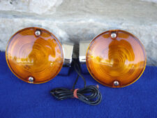 TURN SIGNALS FOR HARLEY FLH 1984-92